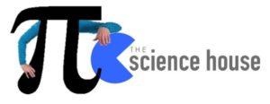 The Science House waar gaat het door ?